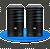 hardware ico