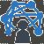 network ico